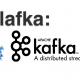 Flafka: Big Data Solution for Data Silos