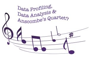 Anscombe Quartet