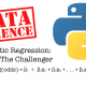 Logistic Regression Case Study: The Challenger